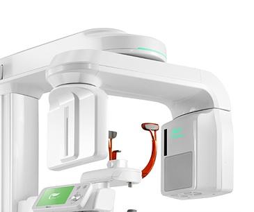 Echipamente Stomatologice Clinica U Smile Floresti